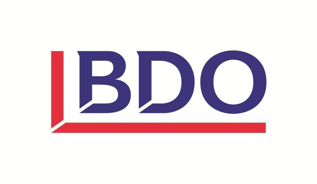 BDO logo - CA Campus